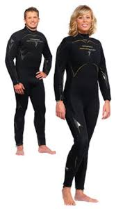 camaro wetsuit 12 temperate water wetsuits scuba diving