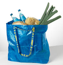 berbagai pilihan tas belanja pengganti kantong plastik mommies daily