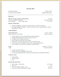 best resume for college graduate new college graduate resume template sle graduate resume