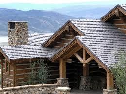 Flat Concrete Roof Tile Flat Interlocking Roof Tiles Best Roof 2017