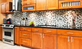 cheap cabinets near me unfinished shaker kitchen cabinets unfinished maple cabinets kitchen