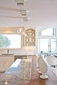 Coastal Kitchens Pinterest by 73 Best Countertop Images On Pinterest Kitchen Ideas Kitchen