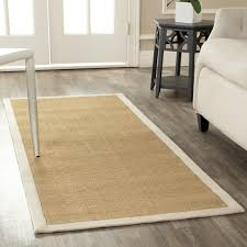 Home Goods Area Rugs Furniture Awesome Ralph Rugs Home Goods Awesome Lovely