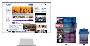 Challenge Yahoo Yahoo Gemini