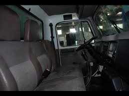 1997 international dt466 points west commercial truck centre