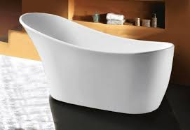 What To Use To Clean Acrylic Bathtub Acrylic Bathtub Reviews Best Tubs In 2017