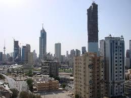 la chambre ville vue de la chambre sur ville picture of safir international hotel