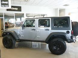 gas mileage for jeep the 25 best jeep wrangler gas mileage ideas on blue
