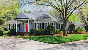 Hunt Club Apartments Charlotte Nc by 5147 Shadow Pond Ln Charlotte Nc 28226 Recently Sold Trulia