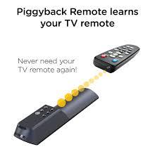 amazon com tv remote add on for fire tv alexa voice remote new