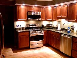 recessed lighting ideas for kitchen home lighting wonderful recessed lighting layout captivating
