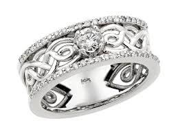scottish wedding rings wedding rings scottish inspired wedding rings antique