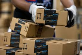 amazon usps delays 2017 black friday some shoppers claim that amazon has accused them of u0027prime abuse u0027