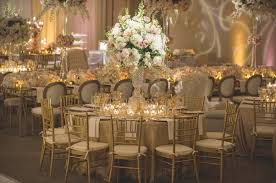 Small Wedding Venues In Houston Classic Jewish Wedding At A Synagogue In Houston Texas Inside