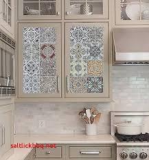 stickers carreaux cuisine stickers carrelage cuisine 10 10 pour idees de deco de cuisine