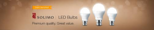 light bulb buy light bulbs online at low prices in india amazon in