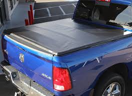 Folding Bed Cover Lund Genesis Soft Folding Truck Bed Cover Truck Access Plus