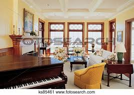 Sell Home Interior Selling Home Interiors Coryc Me