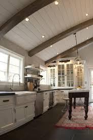 rideaux voilages cuisine cuisine rideaux voilages cuisine avec blanc couleur rideaux