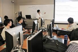 big data class ibm partnership yields big data class mizzou magazine