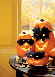 diy halloween decor the year of living fabulously eyecuttinglegs