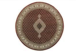 Schlafzimmer Teppich Rund Moderne Teppiche Online Bei Carpetido De