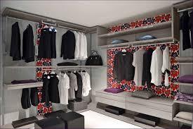 furniture marvelous rubbermaid storage racks storage cabinet