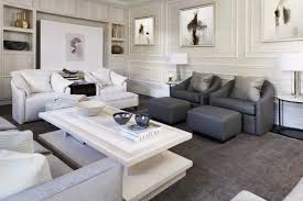 beautiful livingrooms beautiful living rooms before and after of a sophisticated family