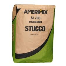 Cement Mix For Pointing Patio by Quikrete 80 Lb Type S Mason Mix 113680 The Home Depot