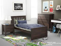 Modern Single Bedroom Designs Simple Bedroom With Single Bed Interior Design