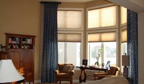 Chocolate Brown And Blue Curtains Curtains Brown Blue Curtains Life Gold Drapes U201a Dignity Geometric