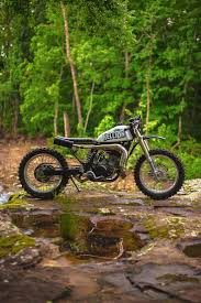 454 best bikes yamaha images on pinterest cafe racers