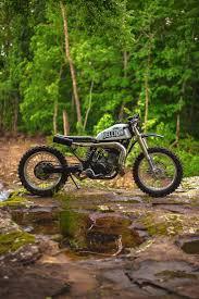188 best hose u0027s moto u0027s images on pinterest custom bikes custom