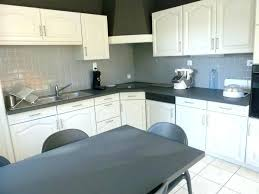 peindre meuble de cuisine repeindre meuble cuisine cuisine en peindre meuble de cuisine