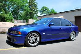 what is the best e39 m5 color poll inside archive bmw m3