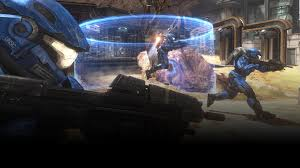 microsoft halo reach wallpapers halo reach wallpaper 6871605