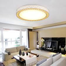 Wohnzimmerlampe Fernbedienung Wohnzimmer Deckenlampe Led Jtleigh Com Hausgestaltung Ideen