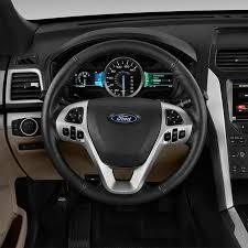 Ford Explorer 2016 Interior 2016 Ford Explorer In Morton Il