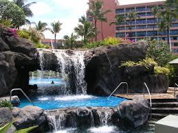 marriott waiohai beach club floor plan kauai timeshare resales u2013 marriott kauai beach club u2013 wally from maui