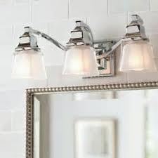 awesome bathroom modern shower fixtures modern shower fixtures
