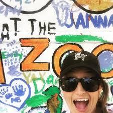 studiomargo mobile mural lab la zoo