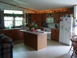 Mobile Home Kitchen Makeover - 299 best mobile home remodels images on pinterest mobile homes
