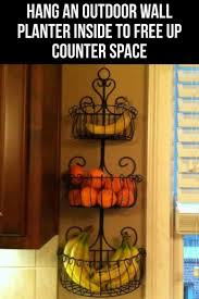 Kitchen Food Storage Ideas by Best 20 Organizing Baby Bottles Ideas On Pinterest Organizing