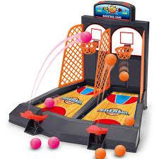 mini panier de basket de bureau basket de bureau mini doigt tirer un panier enfant jeux de