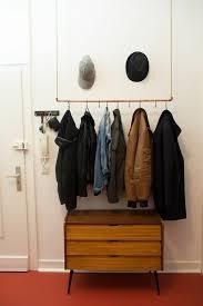 garderobe schmaler flur ideen fr schmalen flur fabulous size of schn idee flur die