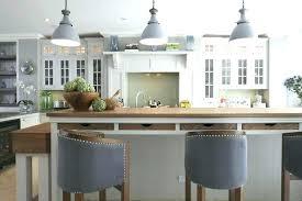 chaise pour plan de travail ilot de cuisine ikea luminaire pour cuisine ikea amazing