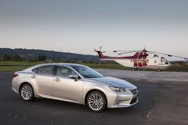 lexus employee vehicle purchase program 100 lexus lease offers 2017 lexus rc 350 pricing for sale