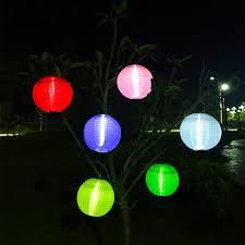 Solar Outdoor Lantern Lights - online get cheap outdoor solar tree lanterns aliexpress com