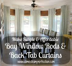 Simple Curtains For Living Room 28 Genius Diy Curtains Ideas Style Motivation
