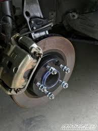 nissan 350z manual transmission project nissan 350z twin turbo modified magazine